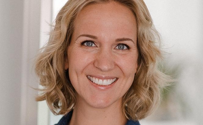 Sarah Fusiek