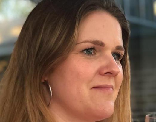 Bettina Rauch